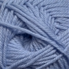 220 Superwash Merino 031 Baby Blue