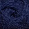 220 Superwash Merino 033 Navy