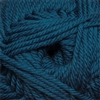 220 Superwash Merino 034 Dark Teal