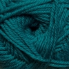 220 Superwash Merino 035 Teal