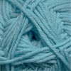220 Superwash Merino 036 Aqua