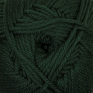 220 Superwash Merino 043 Pine