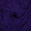 220 Superwash Merino 044 Dark Violet