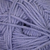 220 Superwash Merino 045 Lavender Heather