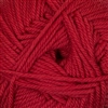 220 Superwash Merino 046 Cherry