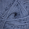 220 Superwash Merino 047 Westpoint Blue Heather
