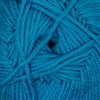 220 Superwash Merino 049 Hawaiian Ocean