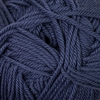 220 Superwash Merino 052 Blue Indigo
