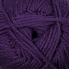 220 Superwash Merino 060 Blackberry Wine