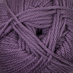 220 Superwash Merino 061 Grapeade