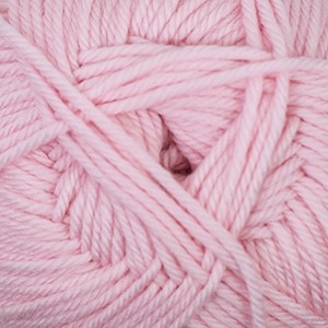 220 Superwash Merino 072 Seashell Pink