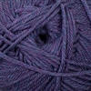 220 Superwash Merino 077 Violet Heather