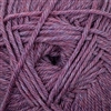220 Superwash Merino 078 Petunia Heather
