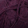 220 Superwash Merino 079 Bordeaux Heather