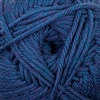 220 Superwash Merino 080 Ocean Heather