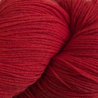 Heritage 5661 Zinnia Red