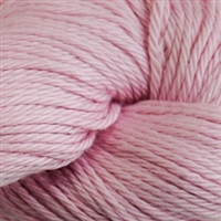 Ultra Pima Fine 3711 China Pink