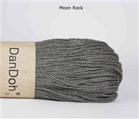 DanDoh 04 Moon Rock