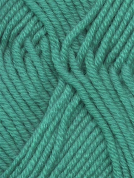 Baby Cashmerino 203 Teal (Final Sale)