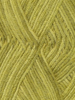 Baby Cashmerino Tonals 04 Lime (Final Sale)
