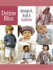 Debbie Bliss Design It Knit It for Babies