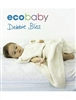Debbie Bliss Eco Baby