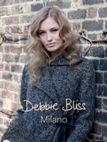 Debbie Bliss Milano
