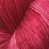 Jilly Lace With Cashmere Charged Cherry (Kettle Dyed)