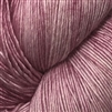 Jilly Lace With Cashmere Magic Orchid (Kettle Dyed)