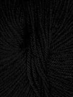 Cozy Soft Solids 01 Black