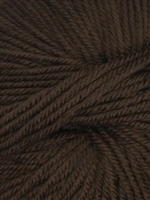 Cozy Soft Solids 03 Brown