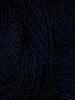 Cozy Soft Solids 04 Navy