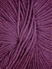 Cozy Soft Solids 08 Purple (Discontinued)
