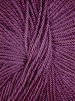 Cozy Soft Solids 08 Purple