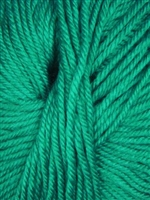 Cozy Soft Solids 12 Green