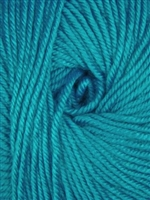 Cozy Soft Solids 15 Turquoise