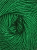 Cozy Soft Solids 18 Kelly Green