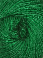 Cozy Soft Solids 18 Kelly Green (Discontinued)