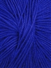 Cozy Soft Solids 19 Royal