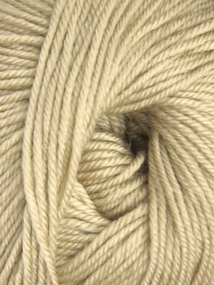 Cozy Soft Solids 22 Tan