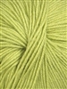Cozy Soft Solids 23 Chartreuse