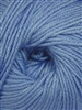 Cozy Soft Solids 24 Cornflower Blue (Discontinued)