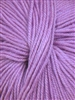 Cozy Soft Solids 29 Lilac