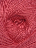 Cozy Soft Solids 30 Pink Coral
