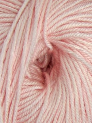 Cozy Soft Solids 31 Pale Pink