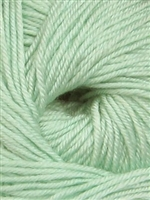 Cozy Soft Solids 32 Light Green