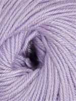 Cozy Soft Solids 34 Dusty Lavender