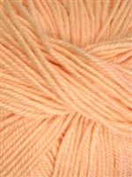 Cozy Soft Solids 35 Peach