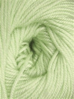 Cozy Soft Solids 37 Light Mint (Discontinued)
