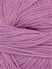 Cozy Soft Solids 40 Thistle